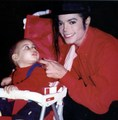 So cute!!! - michael-jacksons-hope-for-the-world photo