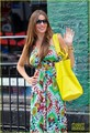 Sofia Vergara: 'Feliz Mother's Day!' - sofia-vergara photo