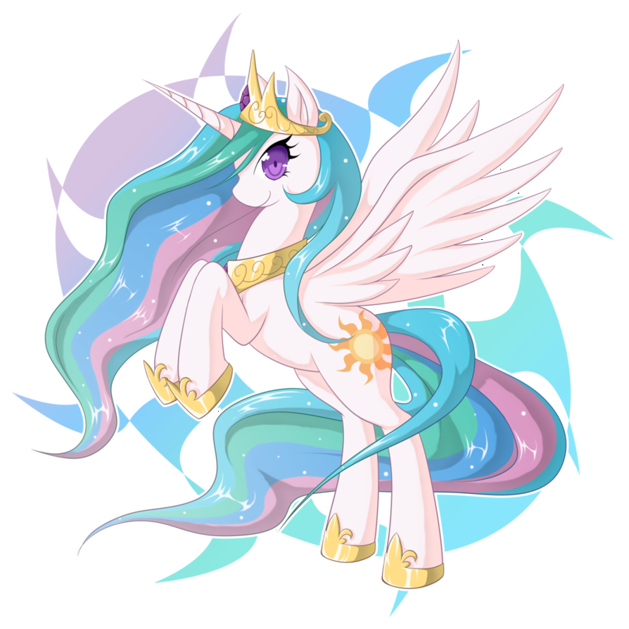 my little pony friendship is magic images some cool pony