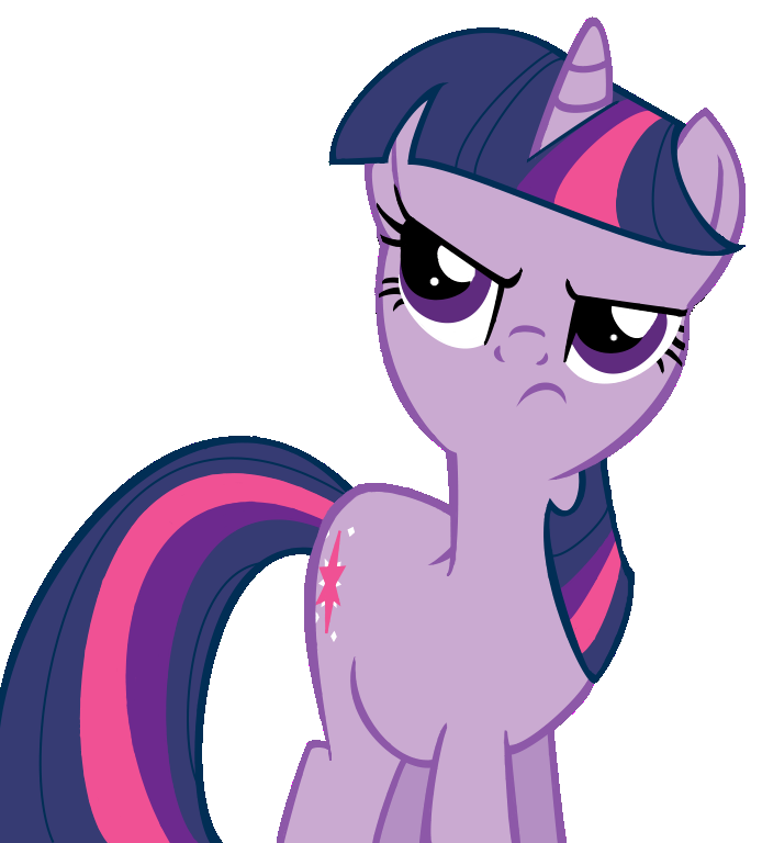 some cool pony pictures my little pony friendship is wolf alice my love is cool rca ltd to 500 the