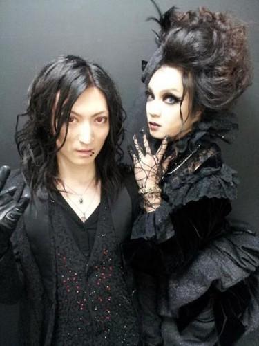 Sono & Kaya