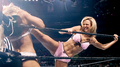 Stacy Keibler - Milestone Moments