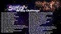 StarKid Challenge