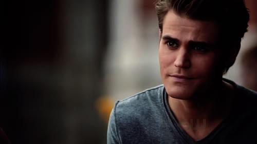 Stefan <3