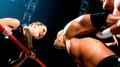 Stephanie McMahon - Classic 사진