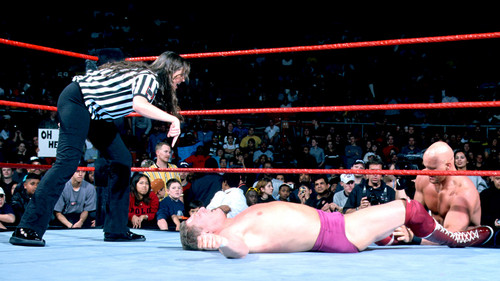 Stephanie McMahon - Classic foto