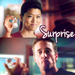 Steve/Kono Icons - steve-and-kono icon