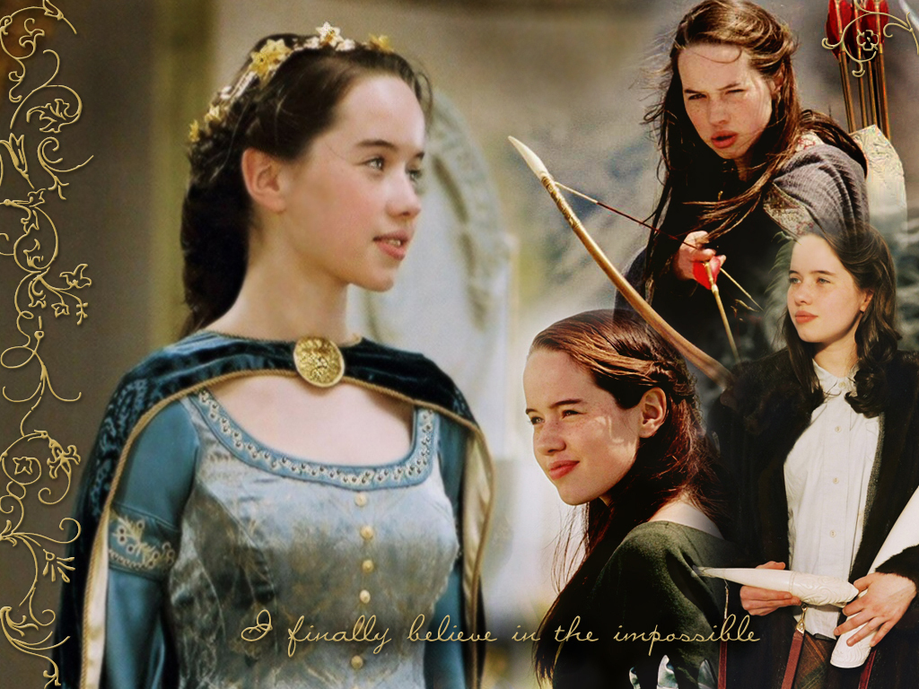 Susan and Caspian images Susan Pevensie HD wallpaper and background ... for narnia susan wallpaper  110zmd