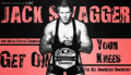 Swagger Wallpaper - jack-swagger photo