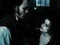 Sweeney Todd - sweeney-todd photo