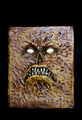 THE BOOK OF THE DEAD BY MRF - horror-movies photo