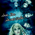 TSC STUFF! - the-secret-circle-tv-show fan art