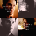 TVD Boys Fanart - boys-of-the-vampire-diaries fan art