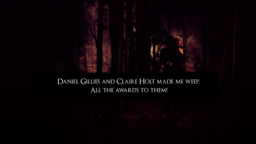 TVD Confession - the-vampire-diaries Fan Art