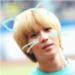 Taemin<3<3