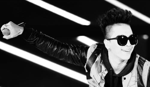 Taeyang♥