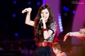 Taeyeon Tiffany Seohyun @ Dream 음악회, 콘서트 2012