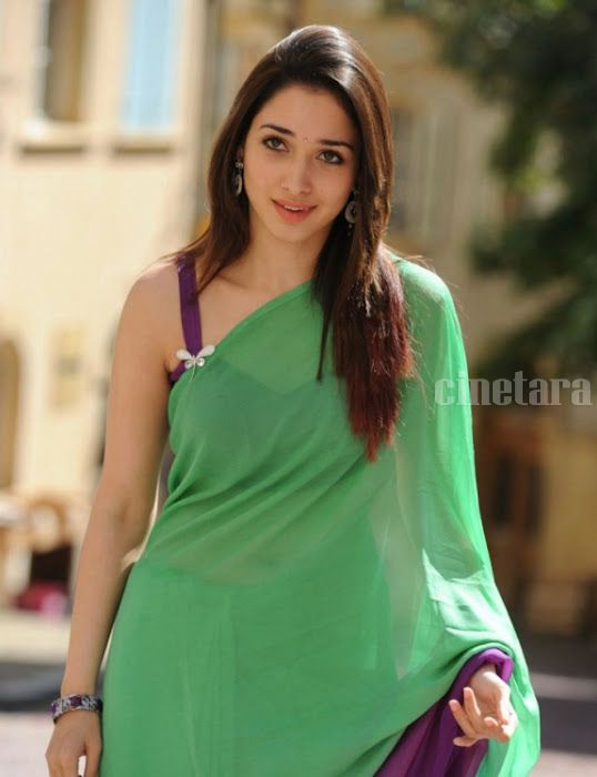 Tamanna Bhatia Images Tamanna Wallpaper And Background Photos 30832397