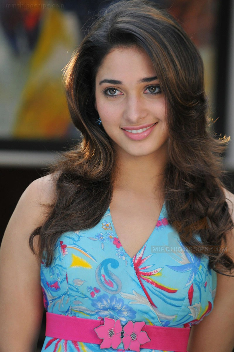Tamanna Bhatia Images Tamanna HD Wallpaper And Background