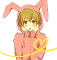 Teh Smexiness that is Kida Masaomi~ 8D - ladyspaz%E2%99%A5 fan art