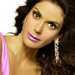 Teri Hatcher - teri-hatcher icon