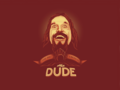 The Big Lebowski - the-big-lebowski wallpaper