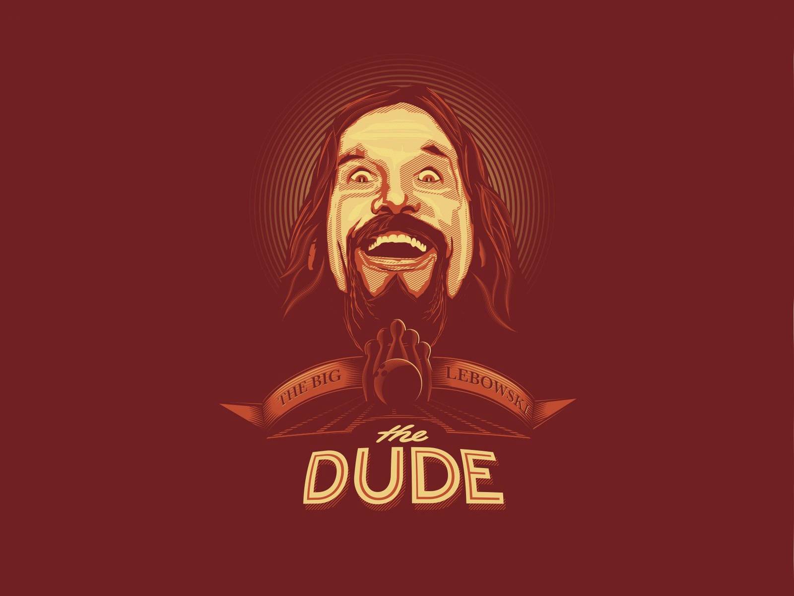 the big lebowski online hd