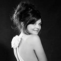 The Fair Ginnifer Goodwin