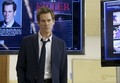 The Following - epsiode pic