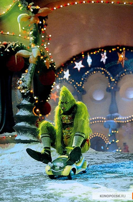 How The Grinch Stole Christmas Images HD Wallpaper And Background Photos