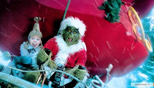 Incredible How The Grinch Stole Christmas Images The Grinch Hd Wallpaper And Easy Diy Christmas Decorations Tissureus
