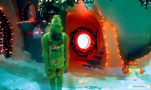 Awesome How The Grinch Stole Christmas Images The Grinch Hd Wallpaper And Easy Diy Christmas Decorations Tissureus
