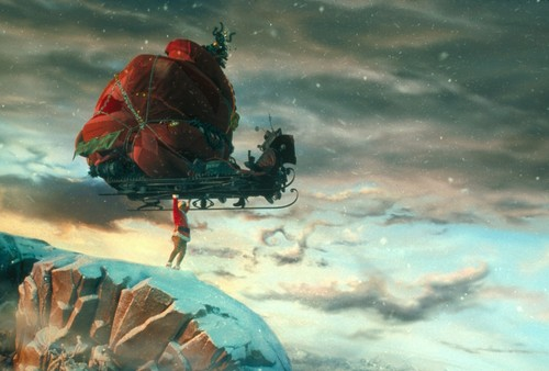 How The Grinch Stole Christmas wallpaper probably with tobogganing entitled The Grinch