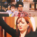 The IT Crowd <333 - the-it-crowd icon