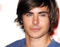The Lucky One (zac efron) - the-lucky-one photo