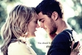 The Lucky One (zac efron)