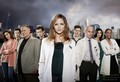 The Mob Doctor - cast - the-mob-doctor photo