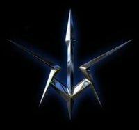 black knight symbol