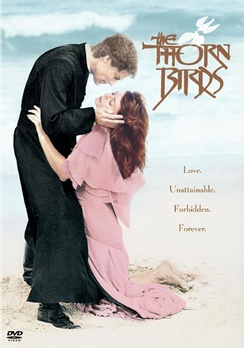 The Thorn Birds - movies Photo