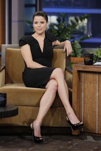 The Tonight Show With Jay Leno 2011