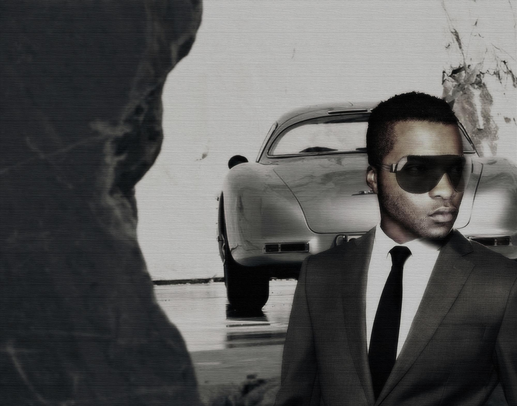 Sirius Ugo Art Images The Young James Bond Car Hd Wallpaper And