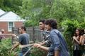The fuentes boys