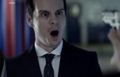 Then You Could Cherish The Look of SURPRISE on My Face... - andrew-scott photo