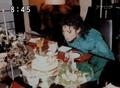 This Face is killing me ♥ - michael-jackson photo