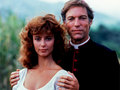 Thorn birds - the-thorn-birds photo