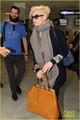 Tilda Swinton: Au Revoir, Cannes!