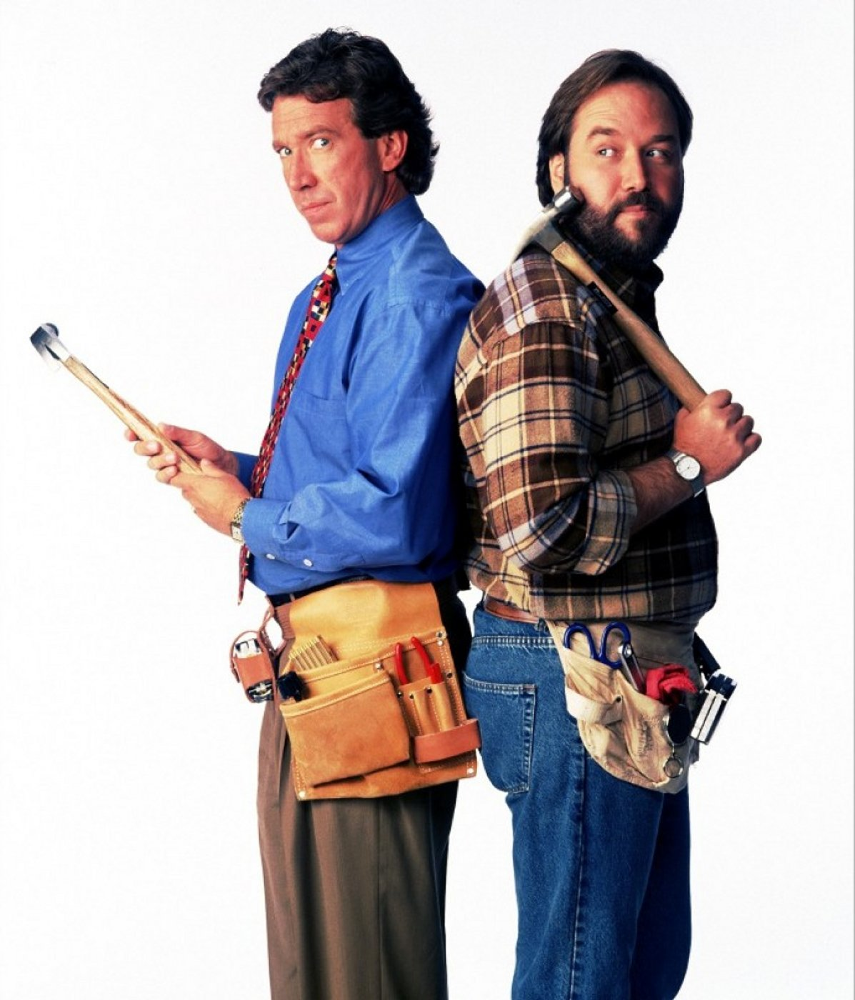 Home Improvement (TV Show) Photo (30858728
