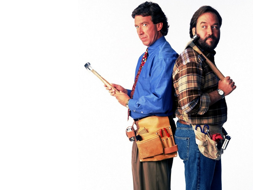 Great Home Improvement TV Show 500 x 375 · 571 kB · png