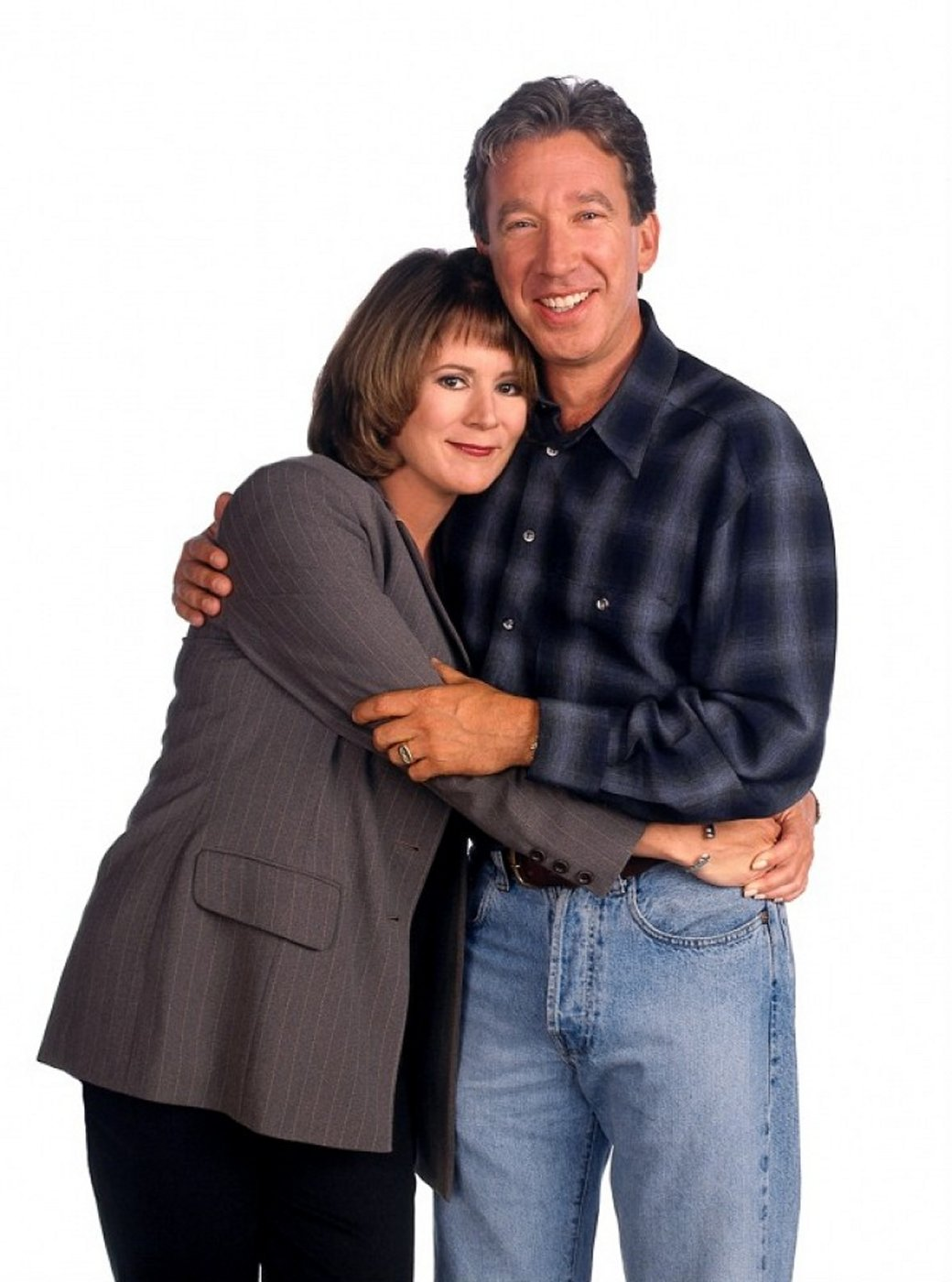 Amazing Home Improvement TV Show 1040 x 1400 · 150 kB · jpeg