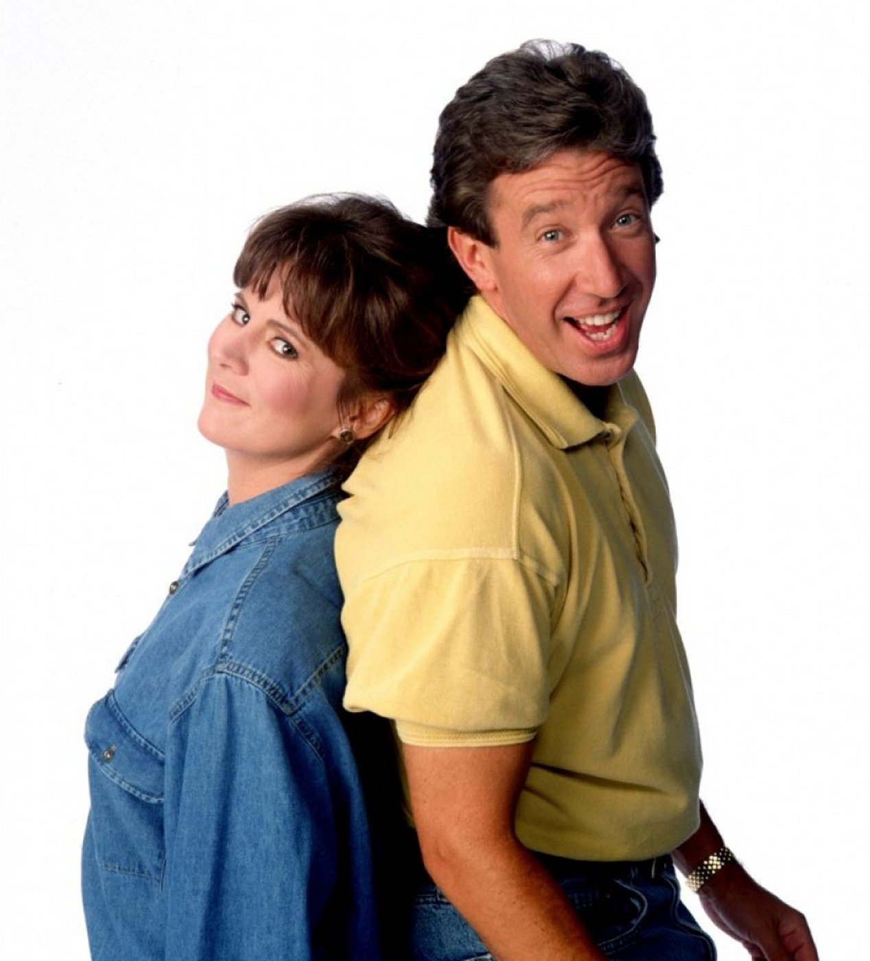 Magnificent Tim Allen Home Improvement Show 1268 x 1400 · 156 kB · jpeg